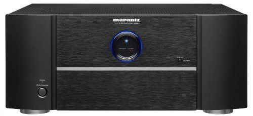 Marantz mm power amplifier by from the manufacturer surround soundelectronicsstage also rh pinterest