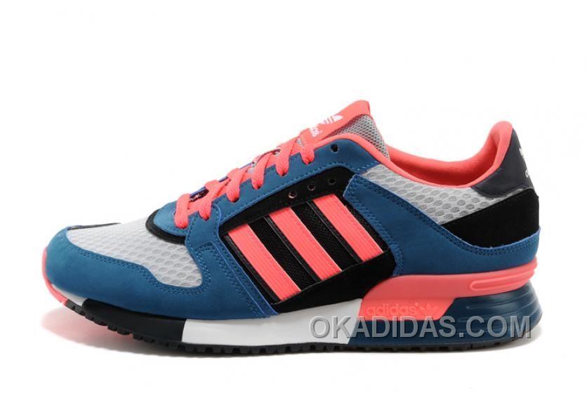 half off b13b2 ece5e http   www.okadidas.com adidas-zx630-men-