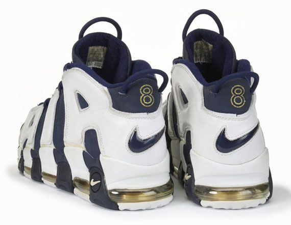 nike-bball-20-designs-air-more-uptempo-5
