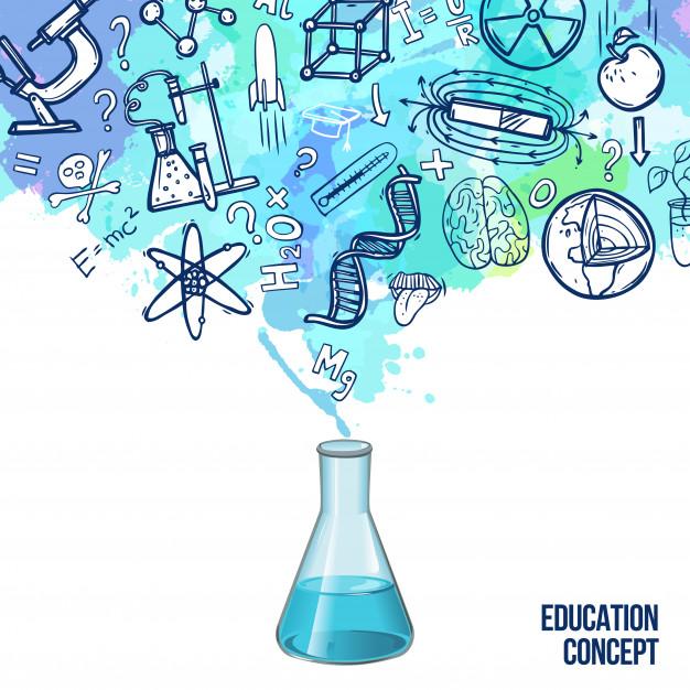 Fondos De Ciencia Y Tecnologia Buscar Con Google Caratulas De Ciencias Portadas De Fisica Fondos De Quimica
