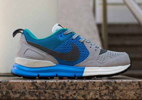 01d644f45a40 Nike Lunar Pegasus  89 – Wolf Grey – Photo Blue – Turbo Green ...