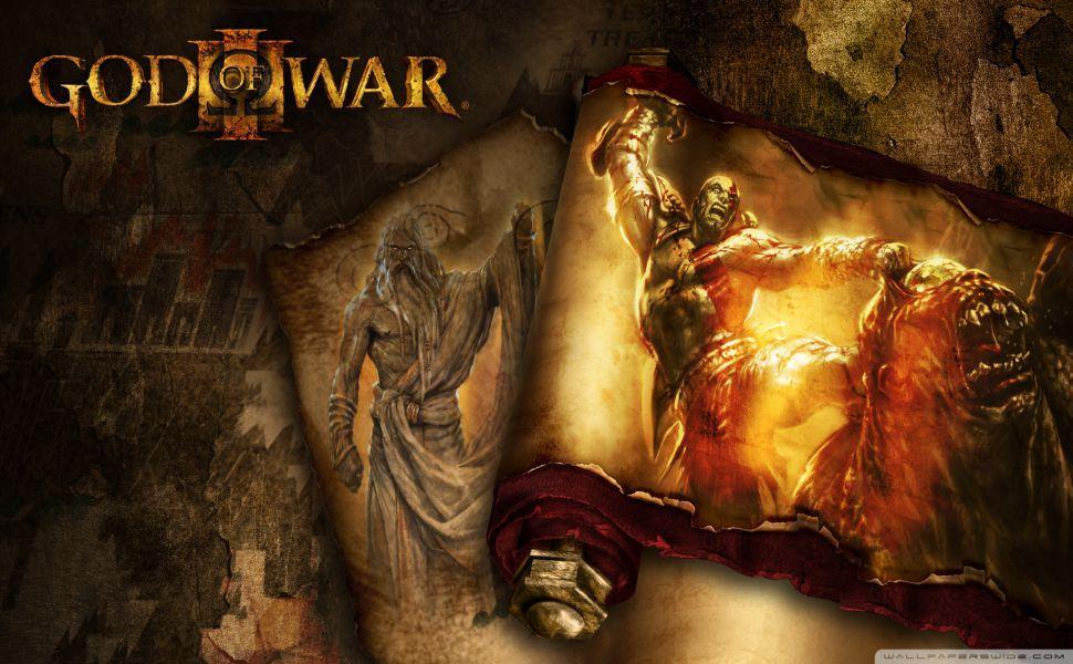 Lord Shiva Hd Wallpaper Widescreen 1080p Download Lord Shiva Hd Wallpaper Shiva Wallpaper Shiva