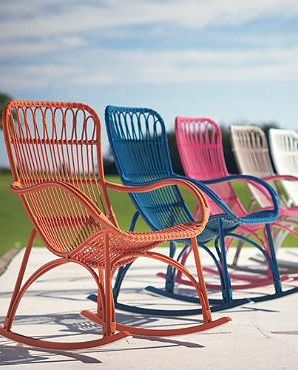 Felicity Rocking Chair Outdoor Chairs Rocking Chair Outdoor