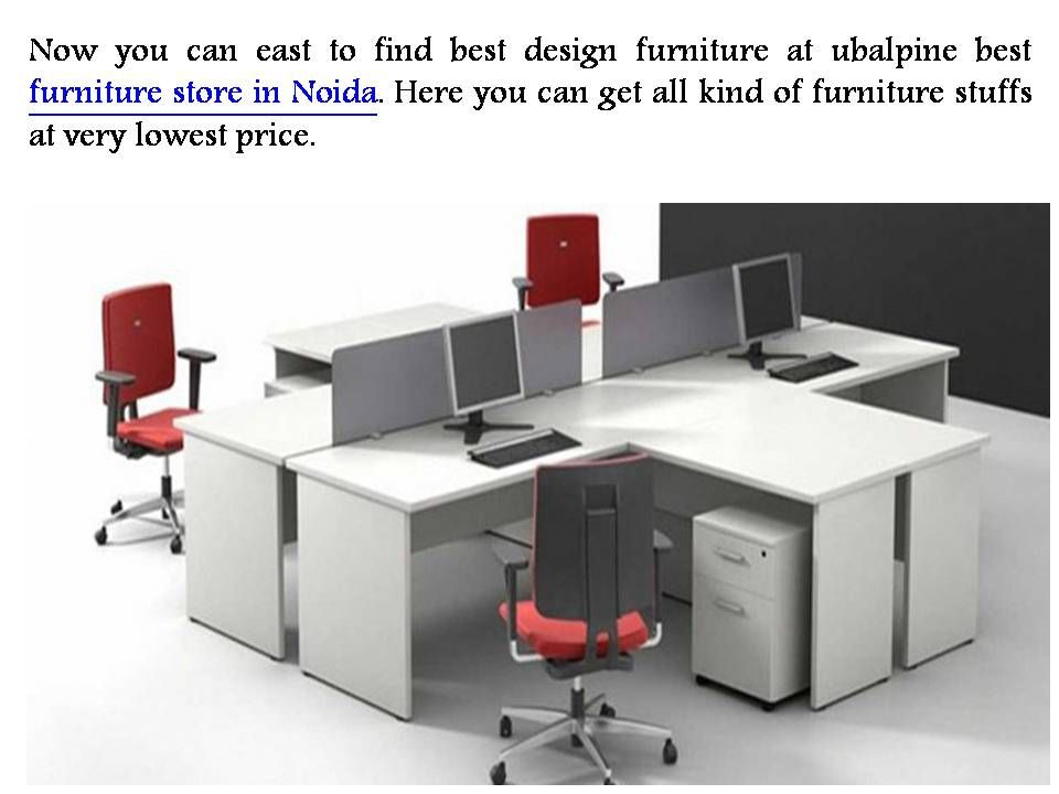 Surprising Imported Office Furniture Supplier In Delhi Modular Office Interior Design Ideas Pimpapslepicentreinfo