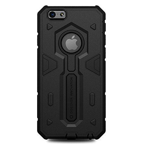Nillkin Impact Hybrid Armor Defender Case for Apple iPhon... http://www.amazon.in/dp/B00YAV1AKE/ref=cm_sw_r_pi_dp_8rgOxb1ZY255A