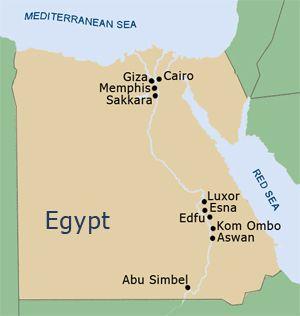 Memphis, Egypt | Memphis | Egypt Africa in 2019 | Memphis egypt