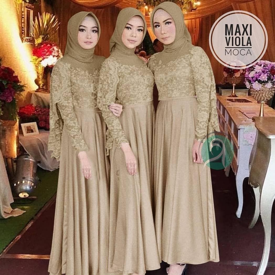 "Gaun Kebaya Wanita on Instagram ""Cari baju buat lebaran"