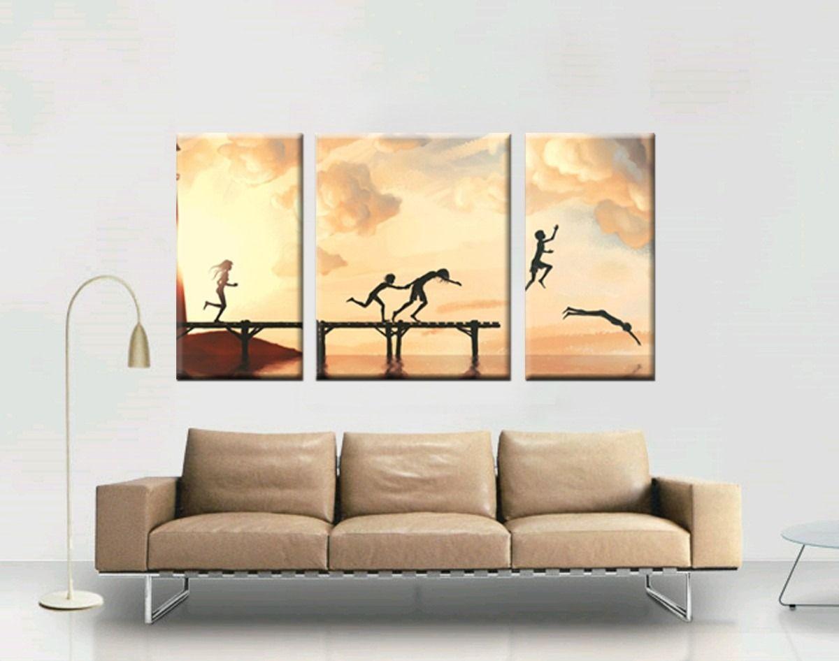 Cuadros Decorativos Para Salas Pequenas Jpg Imagen Jpeg 1200 946 Pixeles Escalado Cuadros Decorativos Para Sala Cuadros Para Decorar Cuadros Para Sala
