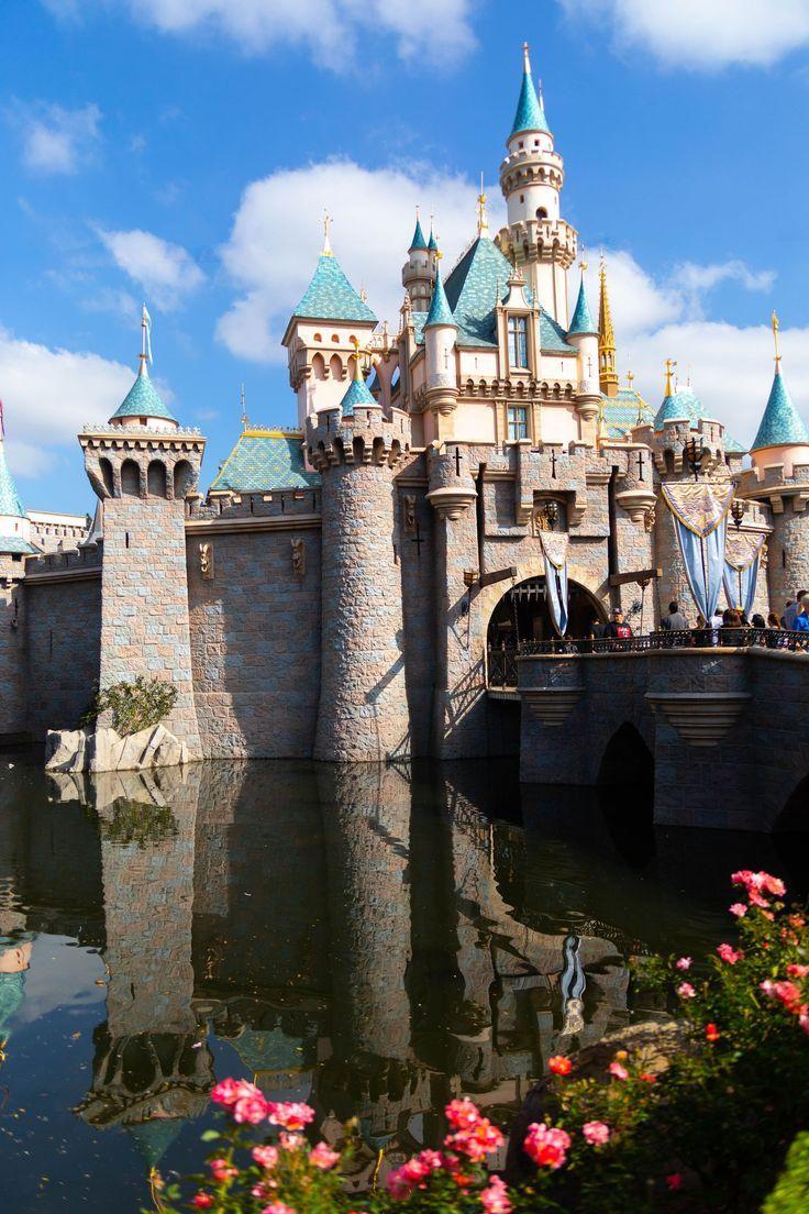 Disneyland The Luxury Travel Guide + Insider Advice