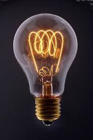 Bombillas Antiguas Edison Light Bulbs Lamp Light Lighting
