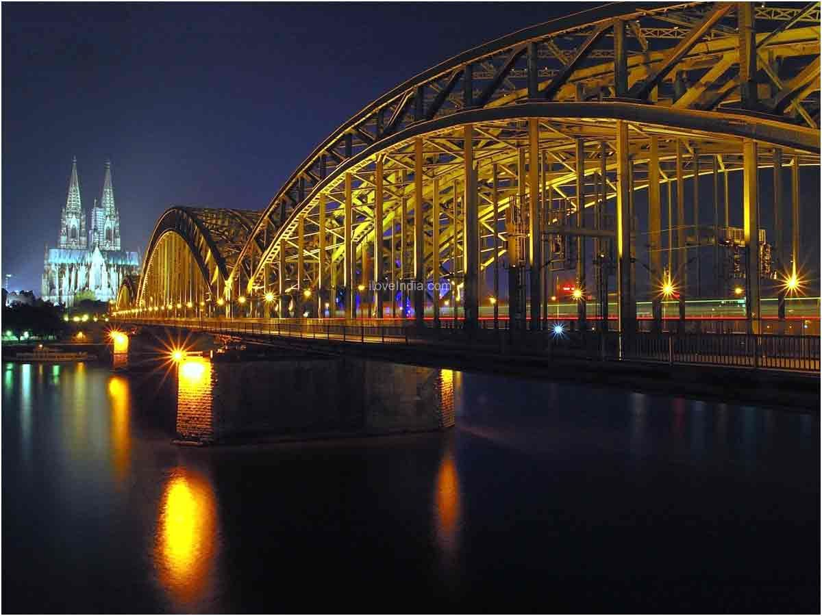 What S Interesting In Germany