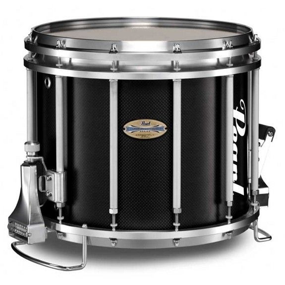 marching snare drums marching steve weiss music snare drum marching snare drum snare. Black Bedroom Furniture Sets. Home Design Ideas