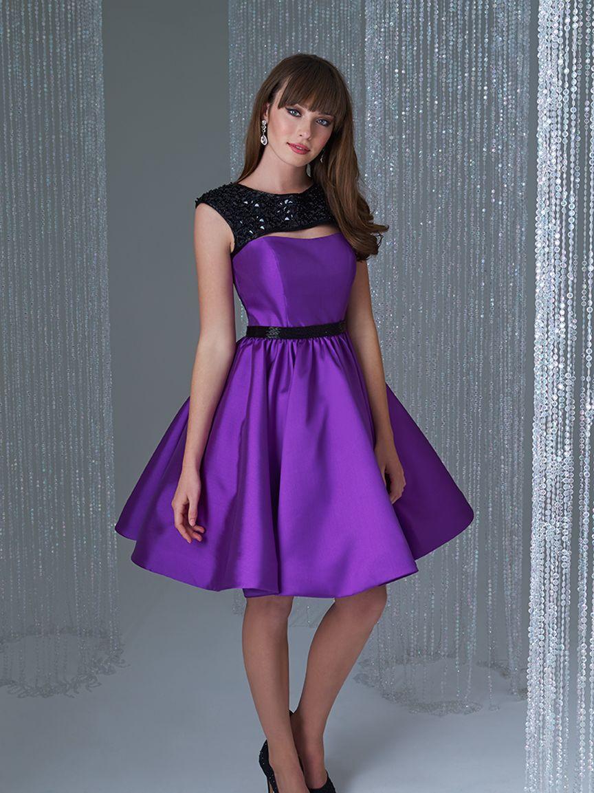 mainimage   Purple   Pinterest   Vestiditos y Fiestas