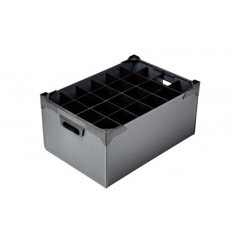 wine glass storage box. Box · Wine Glass StorageWine Storage