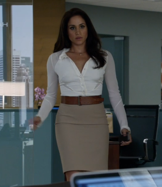 business outfits being a lawyer and loving it inspiration www jurakurs de rachel zane outfits professional outfits office outfits rachel zane outfits