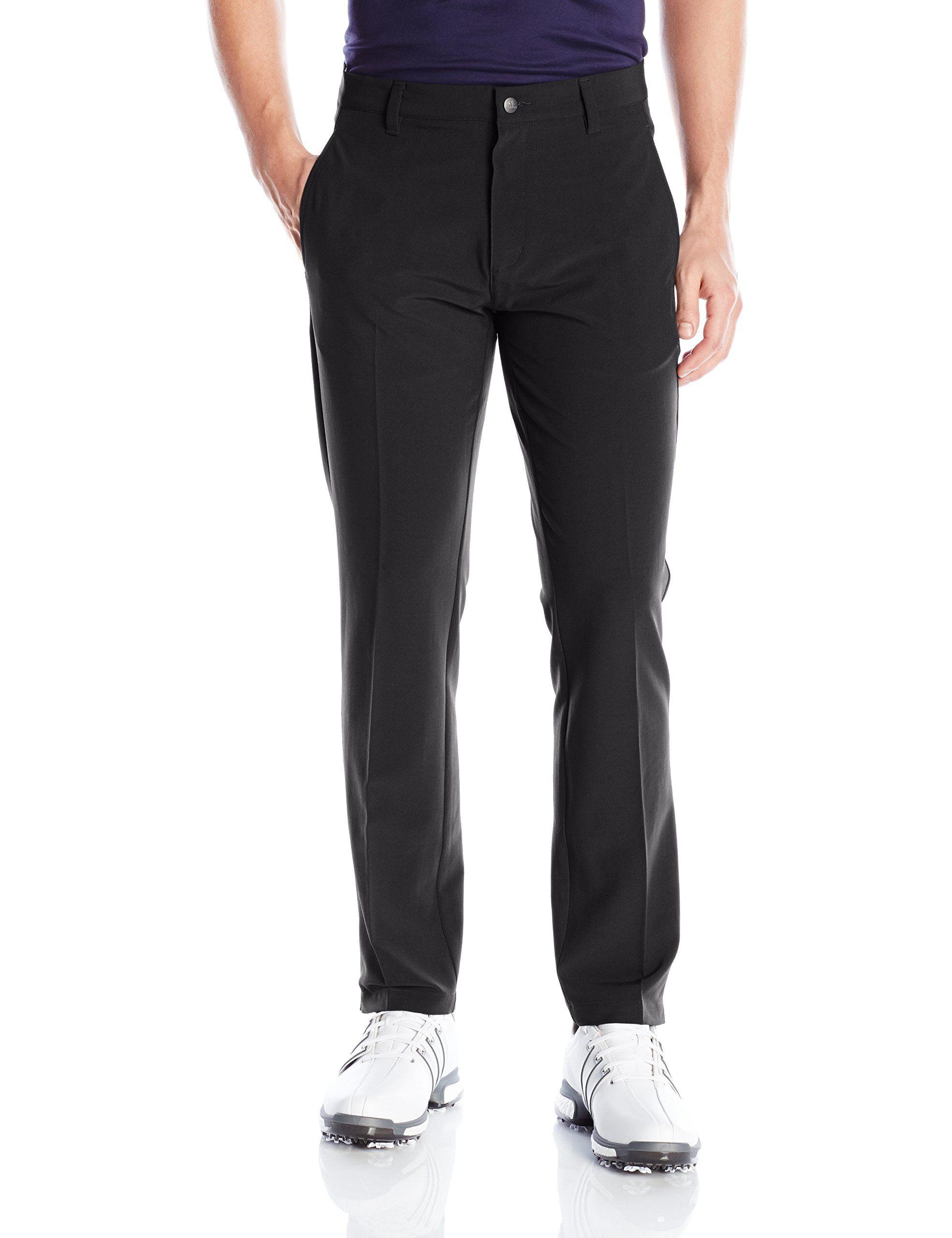 27+ Adidas golf mens adi ultimate 3 stripe shorts info