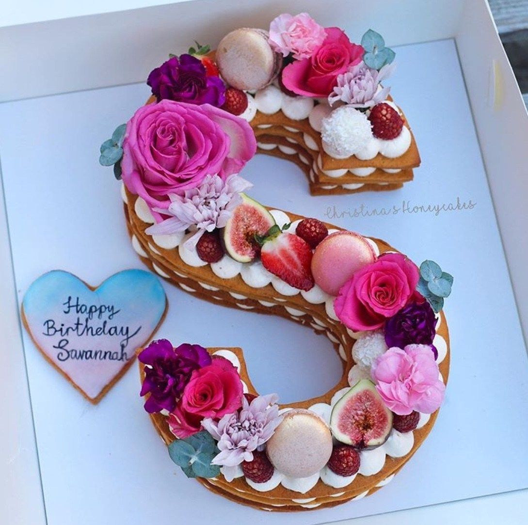 37 Of The Most Beautiful Alphabet Cake Designs The Wonder Cottage Alphabet Cake Alphabet Cake Design Cake Lettering