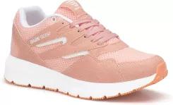 Dark Seer Unisex Sneakers Pink White Ceneo Pl Sneakers Unisex Sneakers Pink White