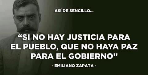 Emiliano