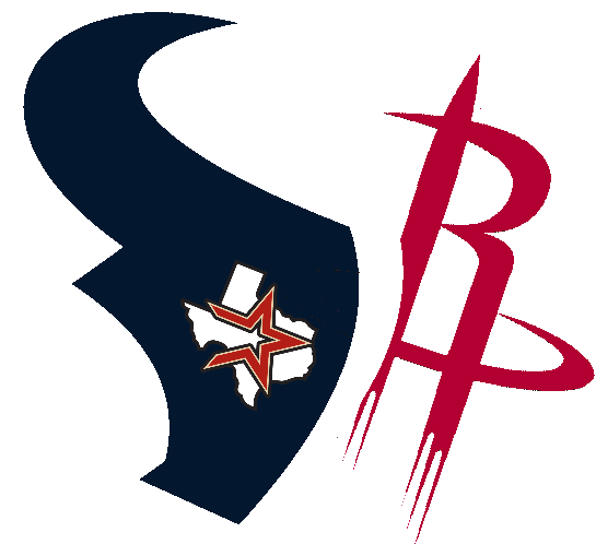 Houston Rockets Texans Astros By Dtexanz On Deviantart Houston Texans Logo Texans Logo Houston Texans Football