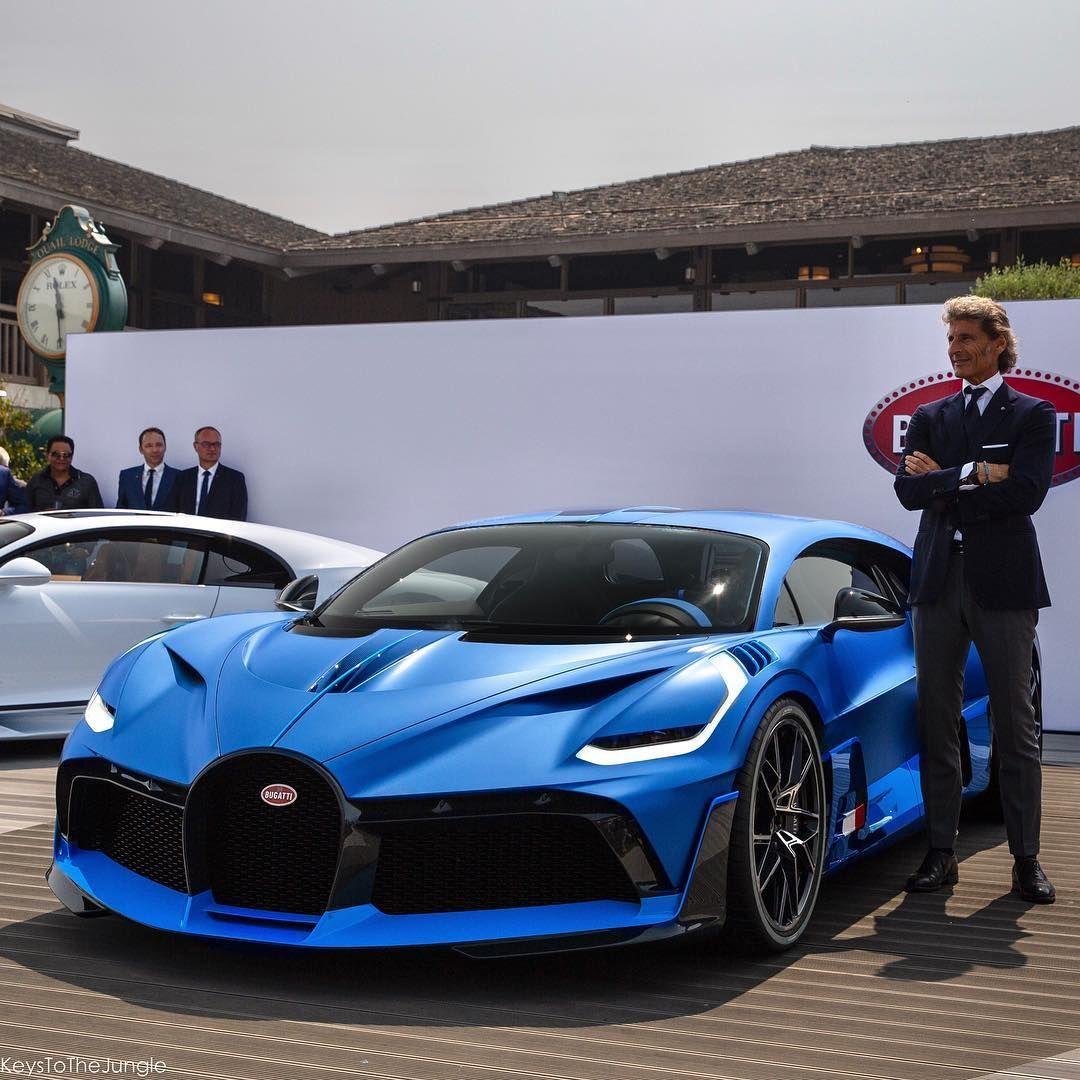 Bugatti In 2020 Bugatti Cars Super Luxury Cars Super Cars