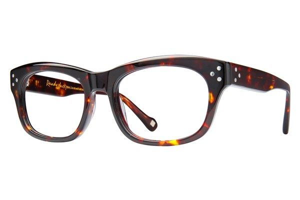 edd79d3e95 Randy Jackson RJ X118 Eyeglasses