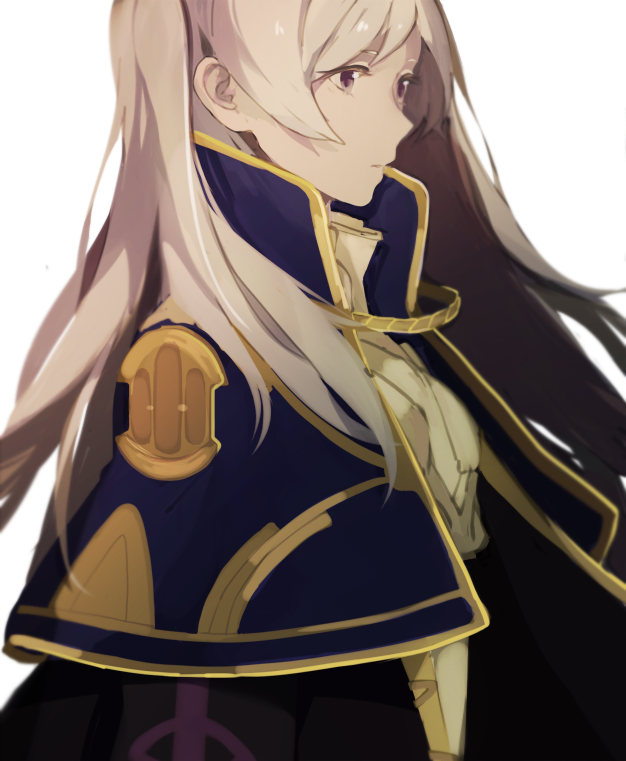 I Think My Thumbs Might Explode Fire Emblem Fire Emblem Heroes Fire Emblem Awakening