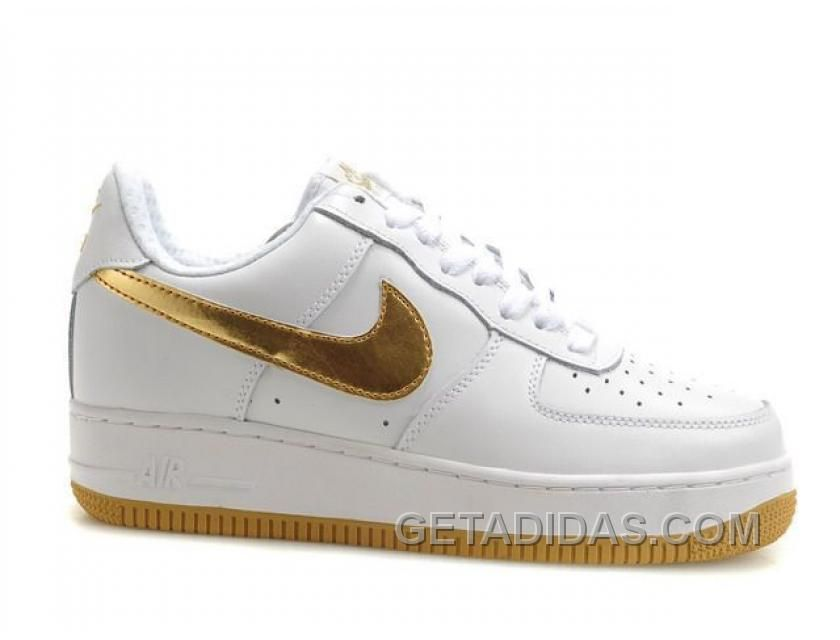 plus de photos fb428 f77bd Pin by Katie White on Air force 1and Nike | Nike air force ...