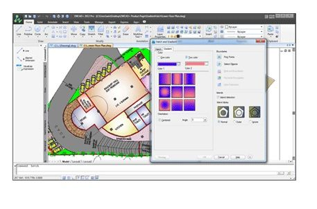 zwcad 2014 free download full version with crack