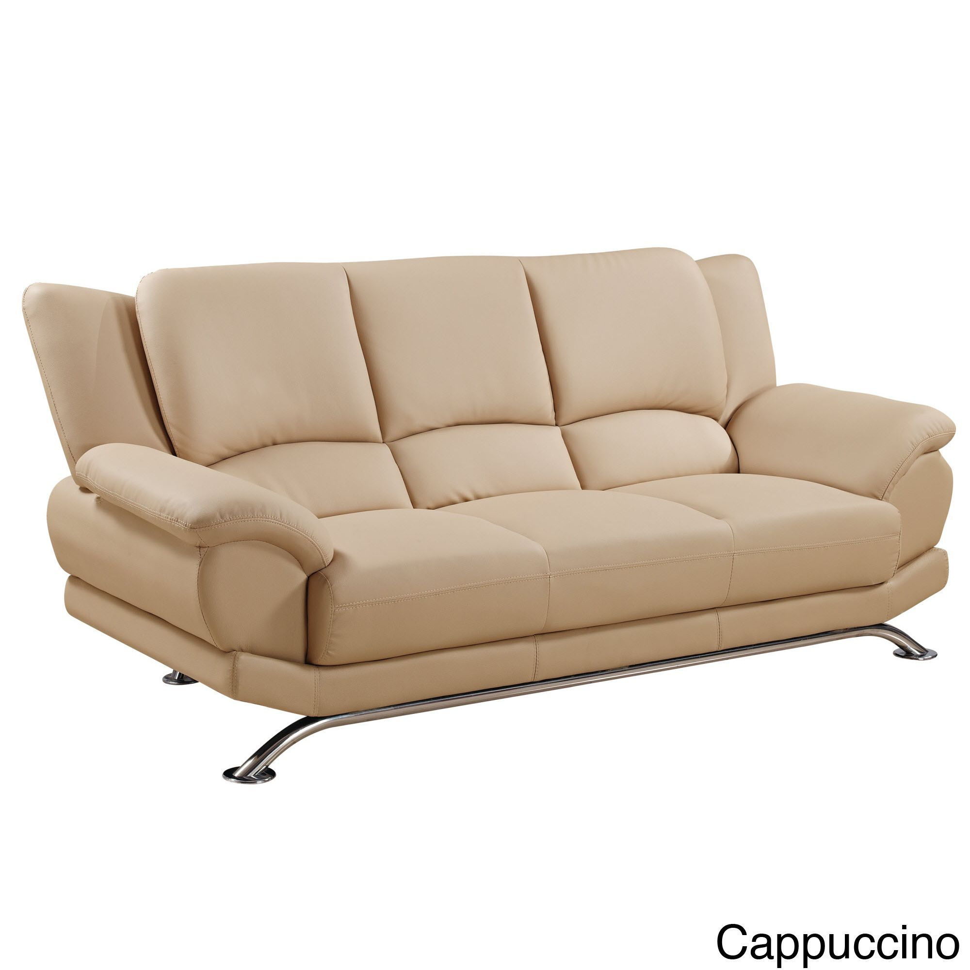 store living blvd modern furniture room of size nyc queens full sofas me coryc outlet contemporary harlem