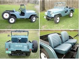 Image Result For Jeep Parts For Sale In Pakistan Jeep Cj5
