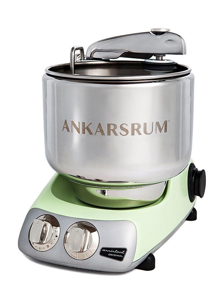 its kitchen köksmaskin test