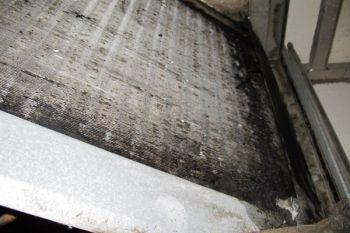 Clean Air Conditioner Coils Help Ensure Efficiency Clean Air Conditioner Cleaning
