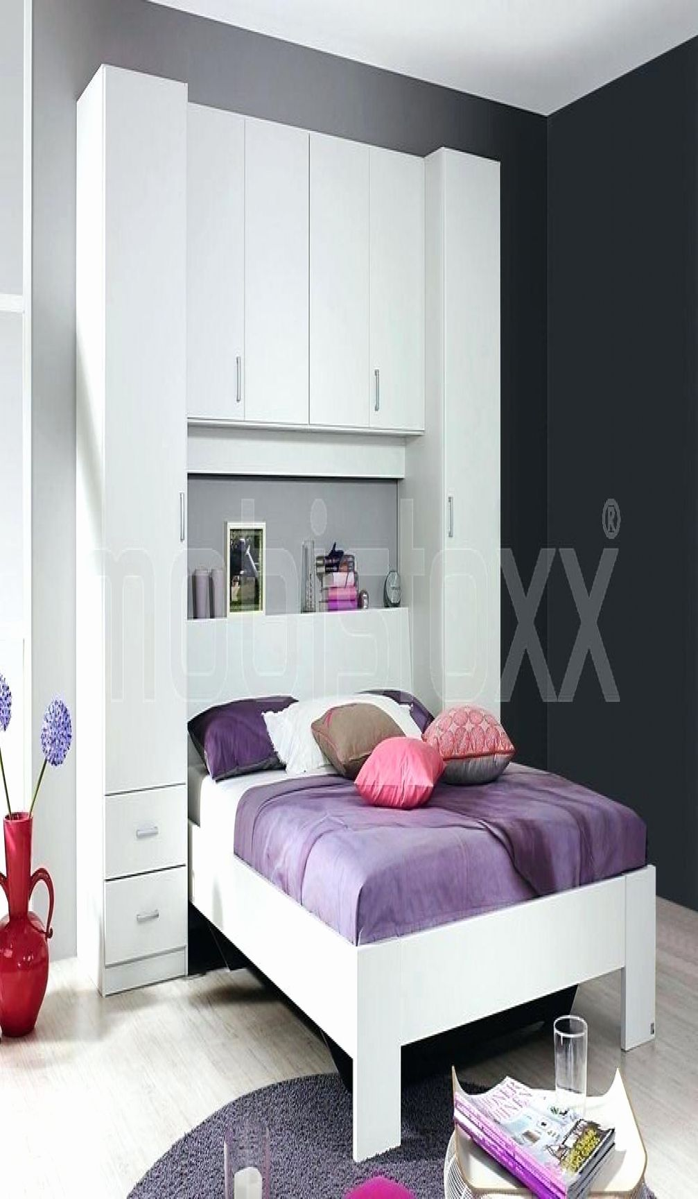Inspirant Armoire Chambre But Furniture Home Decor Bed