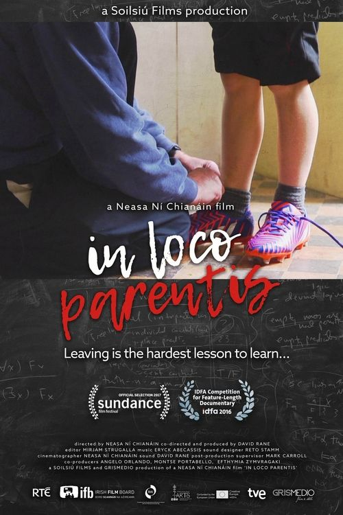 A School Free Movie Download