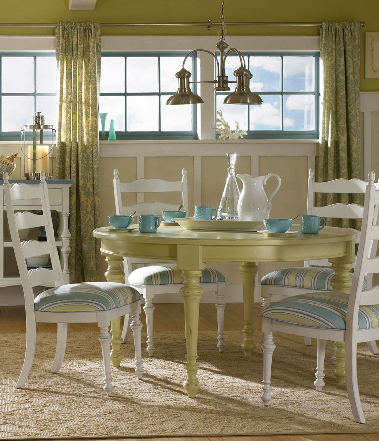 Dining Furniture, Beautiful