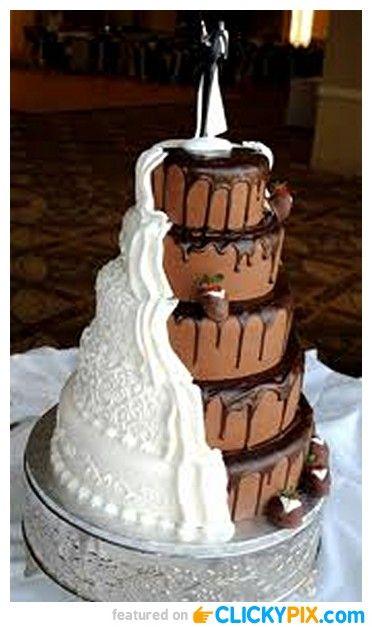 Cool-Weeding-Cakes-1-007