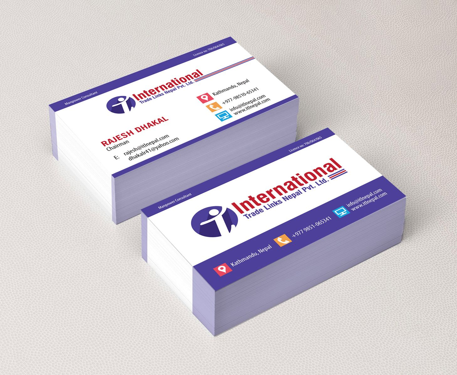 16 best Business Cards images on Pinterest   Business cards, Carte ...
