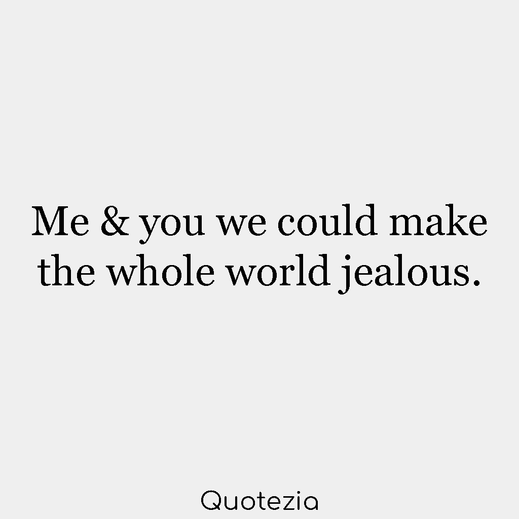 50 Couple Quotes That Will Make Your Relationship Stronger Quotezia Power Couple Quotes Sweet Couple Quotes Handsome Quotes
