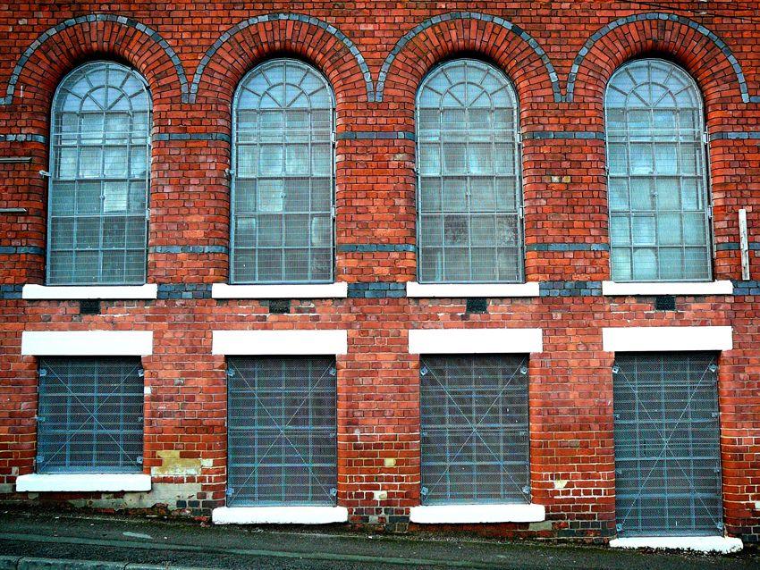 Victorian Factory Windows Google Search Sherlock