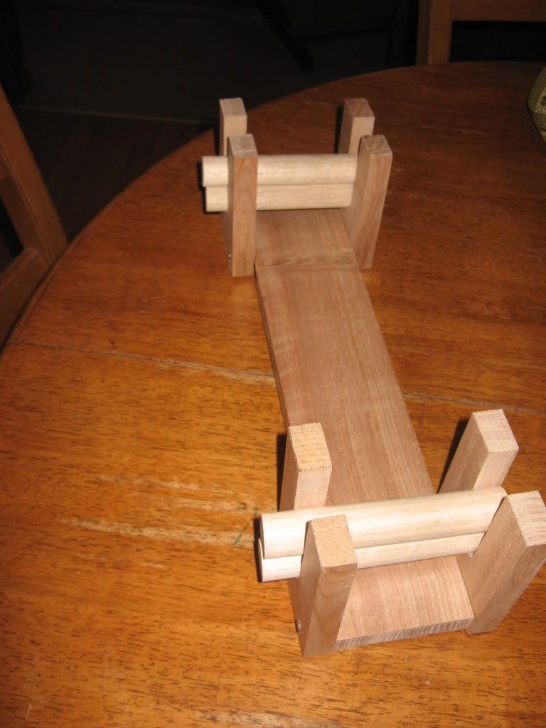 Tablet Weaving An Epic Story Fiber Arts Tablet Weaving Card Weaving Weaving Loom Diy