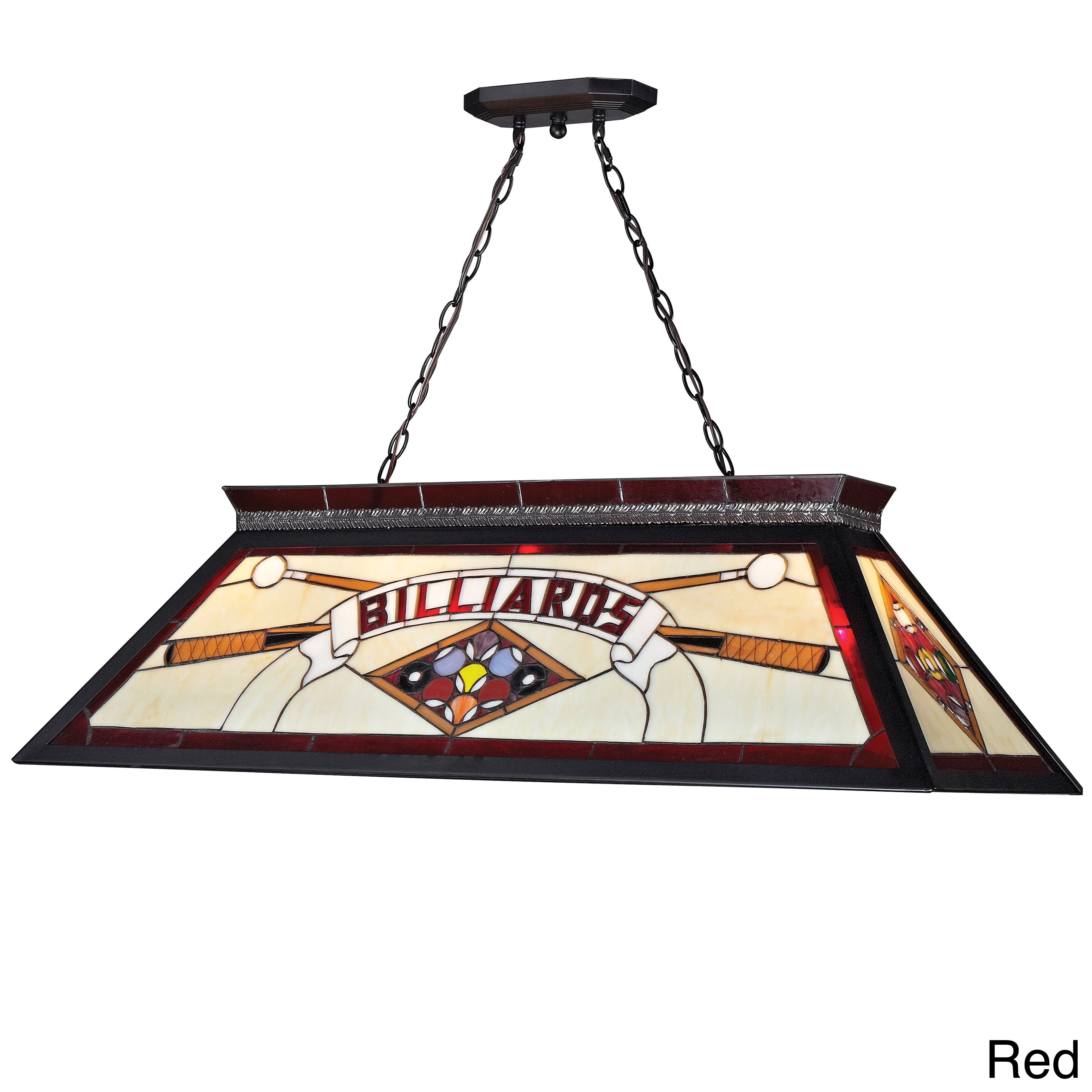 Z lite 4 light billiard light green billiard lights billiard z lite 4 light billiard light red billiard table lights arubaitofo Choice Image