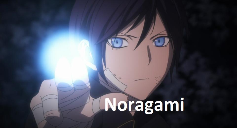 Noragami Season 3 relaease date Updates. Noragami Season 3