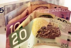 Bpi credit to cash loan interest rate image 2
