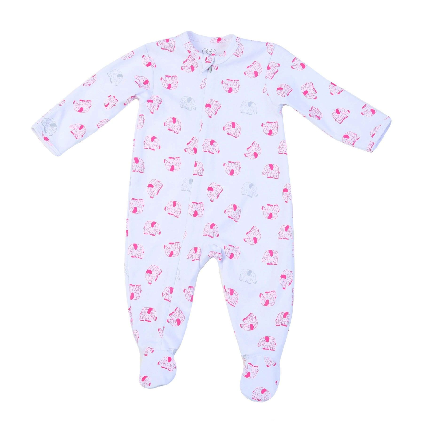 8093364ea14 The foundation of our layette collection is the cotton jersey ...