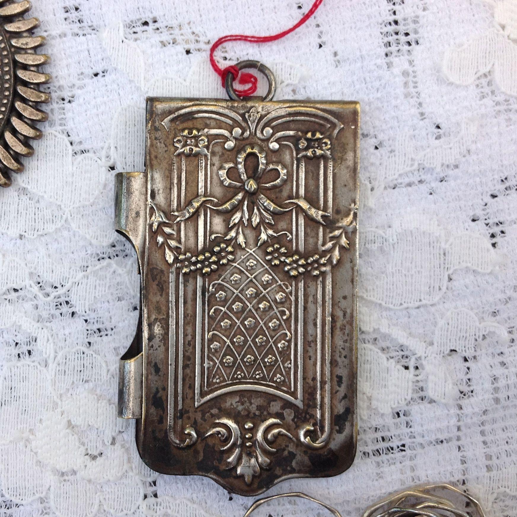 Image detail for victorian locket victorian lockets