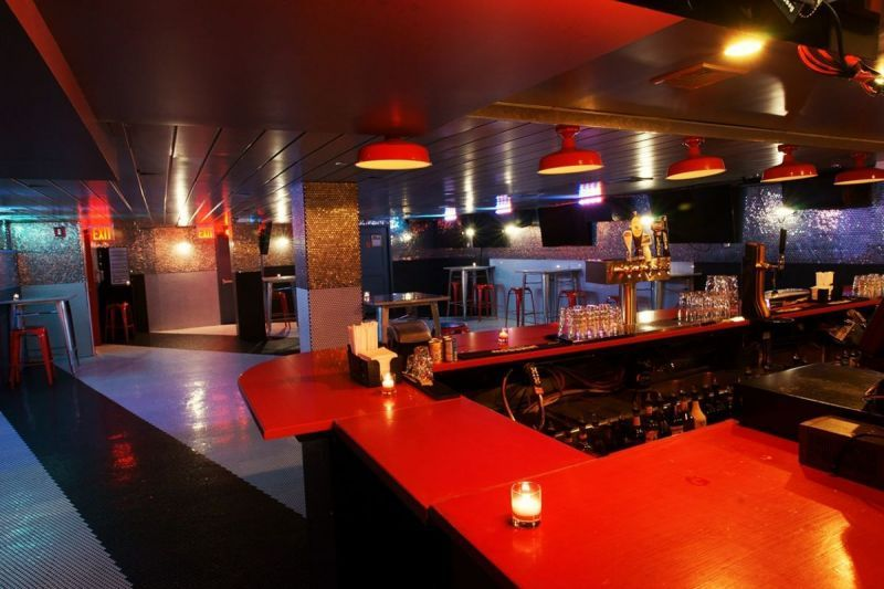 The Mean Fiddler - Irish Pub in Midtown | Irish Music ...