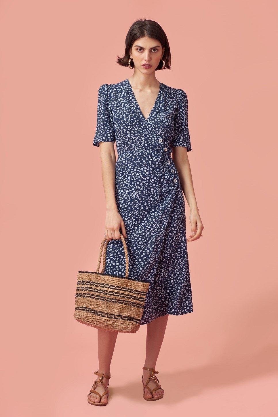 Challenge: Fashion Fancy Dresses for Daytime fotos