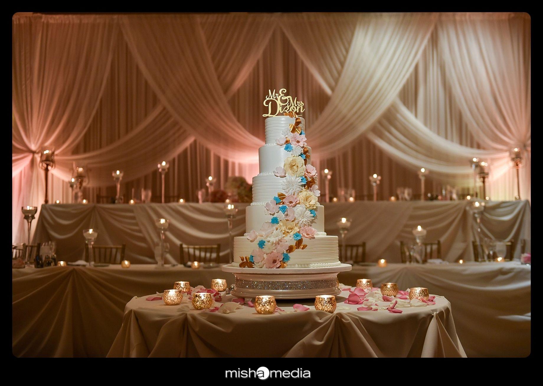 Weddings at Hilton Oak Brook Hills Resort_0054