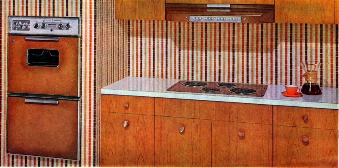 coppertone kitchen appliances coppertone kitchen appliances   the 60 u0027s  u0026 70 u0027s   pinterest  rh   pinterest com